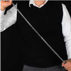 Self Defence Chain