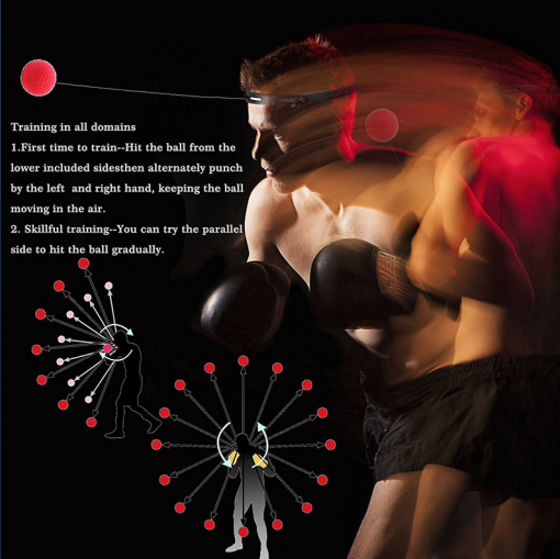 Wing Chun Tools