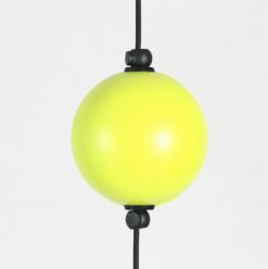 Speed Ball